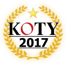 2017年総評